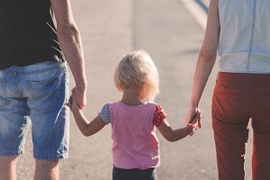 Zorgstructuur | Dikkertje Dap Kinderopvang Plus