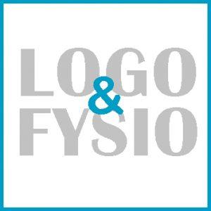 Logopedie en Fysiotherapie | Dikkertje Dap Kinderopvang Plus